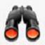 种子搜索神器 7.0.8 官方免费版