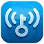 wifi萬能鑰匙pc版 2.0.8 官方版