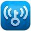 wifi萬能鑰匙pc版