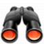 P2pSearcher(无限制搜索工具)8.8 免费版