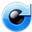 海康威视客户端42003.3.1.6 官方正式版