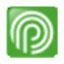 P2P终结者 4.3.4.0 官方版