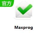 Maxprog