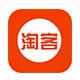 淘客助手7.0.0.1 官方正式版