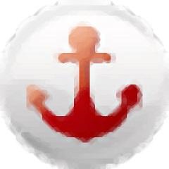 卓讯外贸客户搜索软件3.5.3.16 官方版