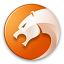 猎豹浏览器8.0.0.20928 官方极速版