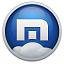 遨游浏览器(Maxthon)