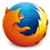 火狐浏览器201492.0.1.7935 第一福利夜趣福利蓝导航版