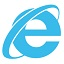 IE10(internet explorer 10)64位 官方正式版
