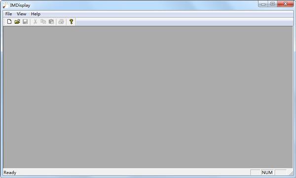 ImageMagick下载 ImageMagick免费版 ImageMagick7.0.3 3 英文版 PC下载网