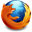 Firefox(火狐浏览器)93.0.0.7940 官方版