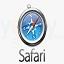 Safari瀏覽器