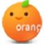 桔子浏览器2.1.0 官方版