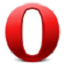 Opera for Windows