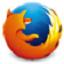Firefox(火狐浏览器)92.0.1.7935第一福利夜趣福利蓝导航正式版