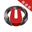 寰宇瀏覽器 9.8.0.2 官方版