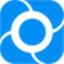 青墨浏览器 0.0.0.16 官方版
