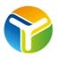You123浏览器 1.0.9.14 官方版