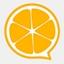 柠檬浏览器 1.1.0.8 电脑版