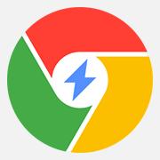 極速瀏覽器 4.0.2.10