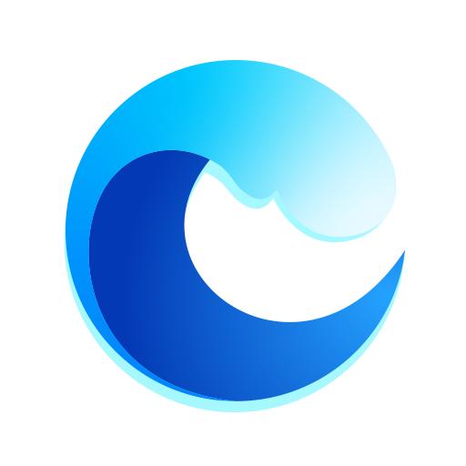 騰浪跨境瀏覽器 10.8.1000.23 官方版