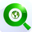 轻搜浏览器(跨境电商浏览器) 10.8 官方版