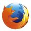 火狐瀏覽器 72.0.1 官方中文版