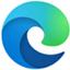 Microsoft Edge浏览器88.0.705.74 官方版