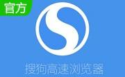 搜狐浏览器2015段首LOGO