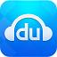 百度音乐 11.1.6.0 官方版