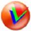 维棠FLV视频3.0.1.0 官方版