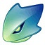 比特精灵 3.6.0.550 官方版