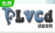 硕鼠FLV视频下载器段首LOGO