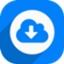 神奇网页图片下载软件 1.0.0.148 官方版
