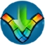 Vibosoft Video Downloader 2.2.10 最新版