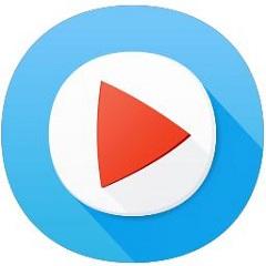 优酷视频下载器(GetFLV)9.8.5.9.18 官方版