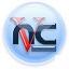 RealVNC Free Edition(vnc遠程控制軟件)