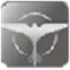 灰鸽子远程控制软件(经理+员工)