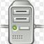 鼎慧信遠程桌面集中管理 1.0 官方版