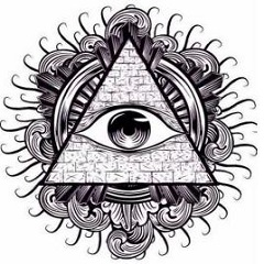 all seeing eye(全视之眼)0.7.1 正式版