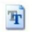 微軟雅黑字體