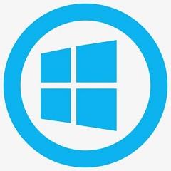 微软官网windows8系统森林主题包官方版