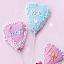 爱情棒棒糖电脑主题官方版