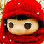 可爱娃娃XP主题官方版