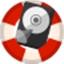 Abelssoft EasyBackup 2019.9.09 最新版