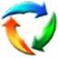 BestSync2019 14.0.0.9 官方版