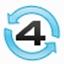 4Sync 1.2.29 官方版