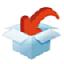 SanDisk Backup  1.0  官方版