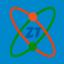 哲濤Easy Backup備份軟件 2.0 最新版
