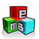 vmware workstation 12 pro15.5.0 中文免费版